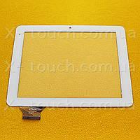 Тачскрин, сенсор C195150A7-DRFPC182T-V1.0 для планшета