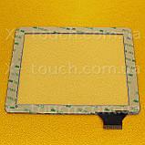 Тачскрін, сенсор HOTATOUCH C233142A1-FPC701DR для планшета, фото 2