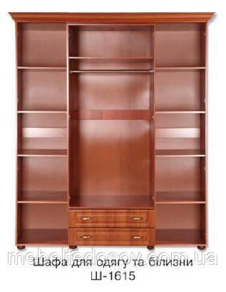 шкаф дженифер, модульная спальня дженифер бмф