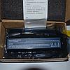 Аккумулятор ( АКБ / батарея ) Acer AS07A31 AS07A41 Aspire 2930 4332 4535G 4730 5535 5536 5735Z AS5740