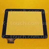 Тачскрин, сенсор  HOTATOUCH C233142A1-FPC701DR  для планшета, фото 1