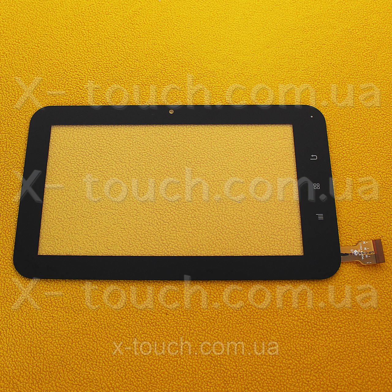 Тачскрин, сенсор  TPC0348 VER2.0 TYT  для планшета