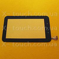 Тачскрин, сенсор  TPC0348 VER2.0 TYT  для планшета, фото 1