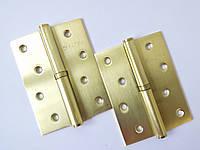Петли дверные разъемные 1BB-SB R правые, 1 подшипник