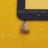 Тачскрин, сенсор  TPC0348 VER2.0 TYT  для планшета, фото 3