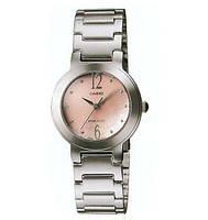 Женские часы Casio LTP-1191A-4A2EF