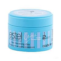 Estel Professional Глина для моделирования Estel Professional Airex Hair Modeling Clay