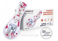Термометр бесконтактный Heaco DT-806B детский