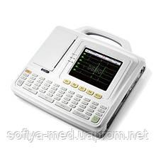 Электрокардиограф BE 600, 6 канальный