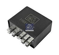 Реле MAN 3.33001 (Diesel Technic)