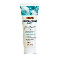 Guam Bagno doccia Dren Cоль - гель для душа с дренажным эффектом 250мл