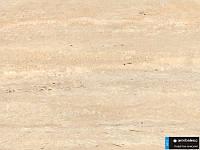 Столешница постформинг травертин римский 3021м