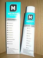 Силиконовый компаунд Molykote 111 Compound