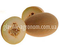 Семена дыня Мерлин Ф1 (1000 семян)