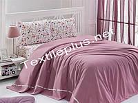 Постельный комплект Soft pike Pudra
