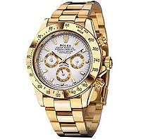 Часы Мужские Rolex  68002