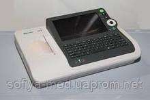 Электрокардиограф цифровой iE3, 3 канальный