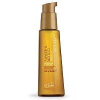 Joico K-PAK COLOR THERAPY масло восстанавливающее стайлинговое для волос-22мл