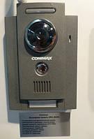 Видеопанель цветная Commax DRC-4CHC