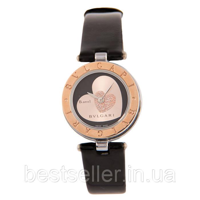 Купить часы булгари в украине купить часы в городе пермь