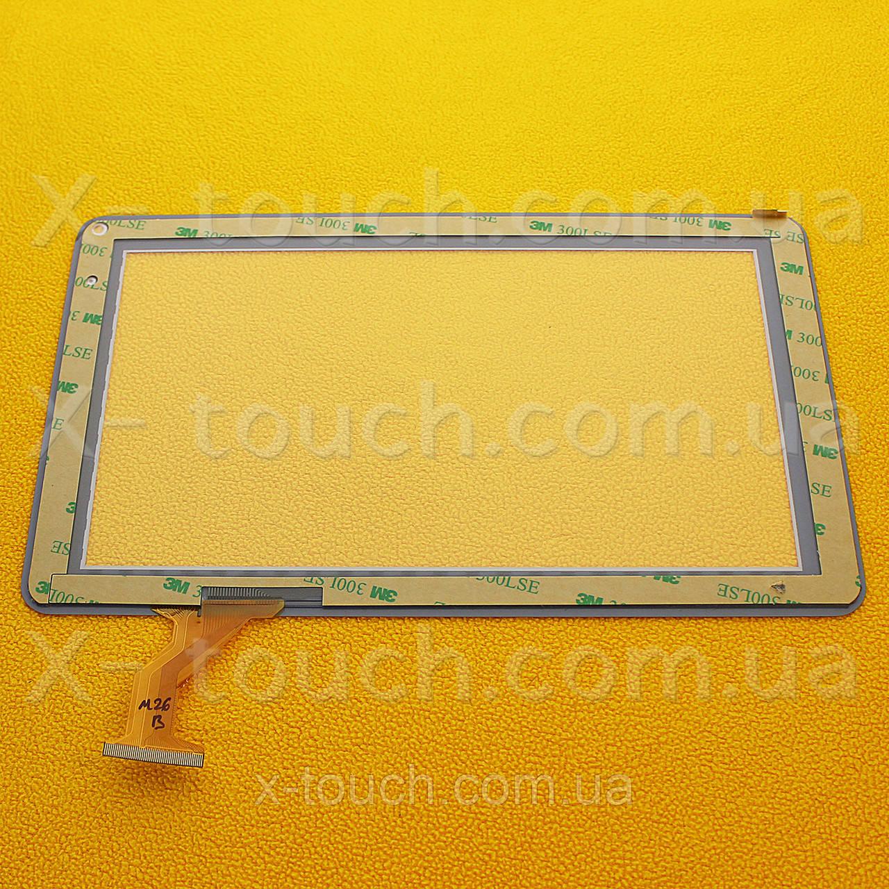 Тачскрин, сенсор  CZY6203X01-FPC  для планшета