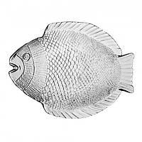 Набор селедочниц Pasabahce Marine 26 см 6 предметов (10257/6шт)