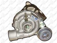 Турбокомпрессор /турбина  Audi А-4(ауди) 1.8Т  058145703Е