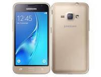 Samsung J701 DS J7 Neo 16GB