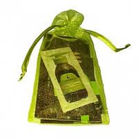 Macadamia Natural Oil Праздничный подарочный набор Macadamia 3 pc holiday favor