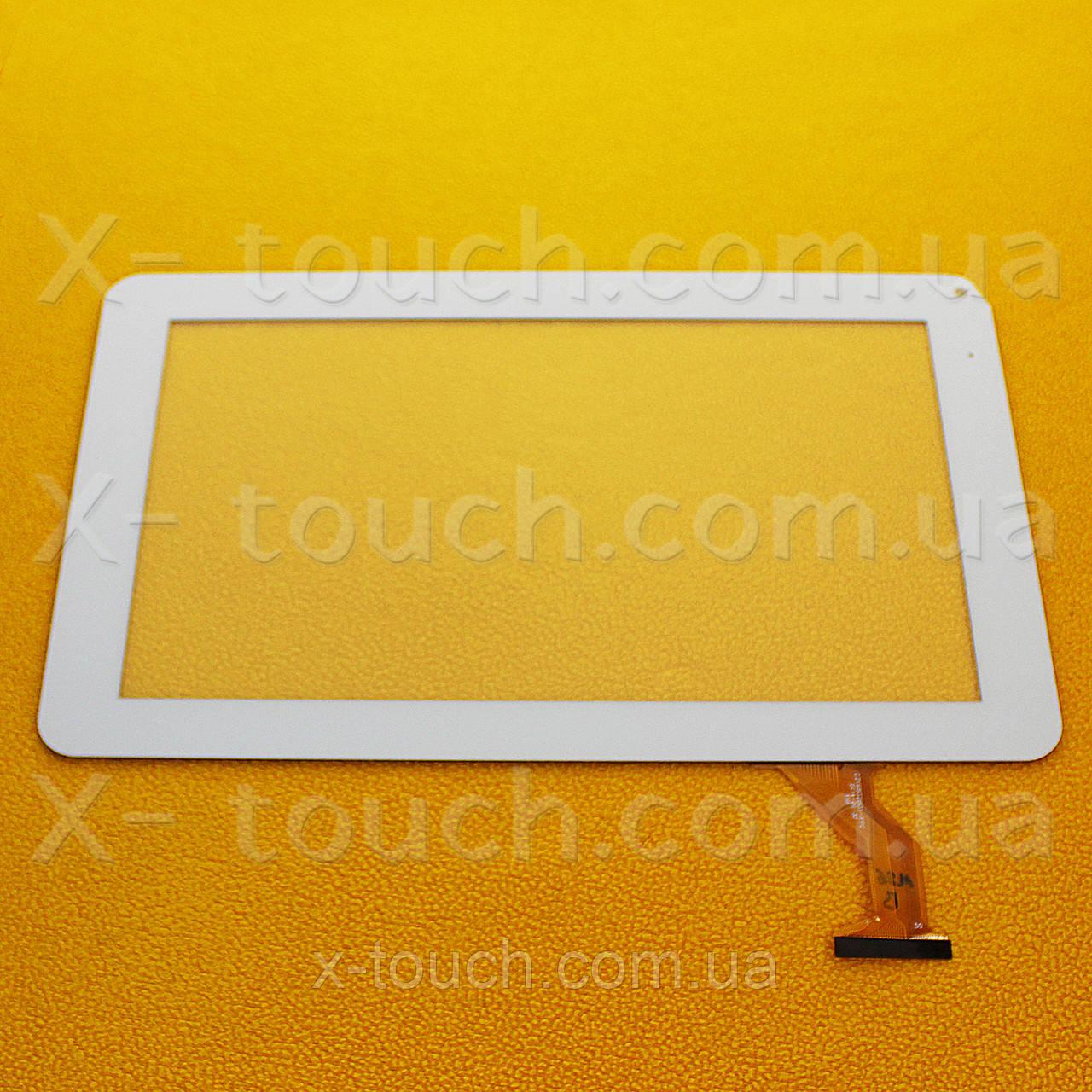 Тачскрин, сенсор  CZY6802B01-FPC для планшета