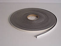 Магнитная лента 12,7мм с клеевым слоем тип В