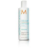 Moroccanoil кондиционер для объемa волос -250мл