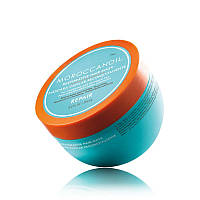 Moroccanoil маска для волос восстанавливающая-250мл