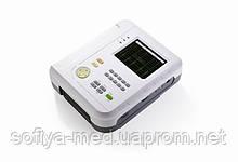 Электрокардиограф BE 1200 E, 12-канальный
