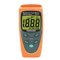 Тестер электромагнитной индукции TENMARS TM-191