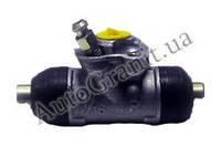 Цилиндр тормозной рабочий задний правый, GEELY MK, 1014003193