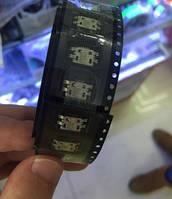 Разъем коннектора зарядки для мобильного телефона Nokia Lumia 535 / N535 / 532