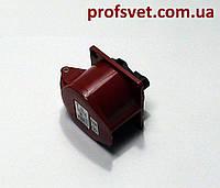 Розетка силовая врезная 16А 3Р+РЕ+N РС-315
