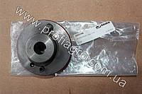 Ступиця диска ліва Rauch AXIS 2055396, Kuhn R2055396, Ступица диска левая Rauch AXIS 2055397, Kuhn 2055396