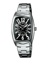 Женские часы Casio LTP-1208D-1BDF