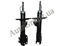 Амортизатор передний левый+правый PREMIUM, GEELY GC5, 1014023838/39