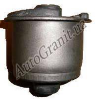 Сайлентблок переднего рычага задний PREMIUM, GEELY GC5, 1014013493-02