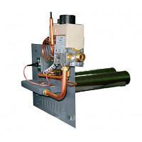Газогорелочное устройство Arti УГ-16 spn автоматика SIT 630