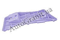 Кронштейн переднего бампера правый EC7, GEELY EMGRAND, 1068001656