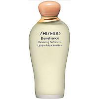 Shiseido Benefiance Balance Softener Lotion Балансирующий лосьон