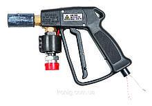 Пістолет для хотмелта CMS / Optimac / Liva / Best / Emsa