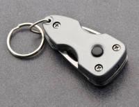 Мультиинструмент Тотем K4004, мультитул, многофункциональный нож, многофункциональный инструмент