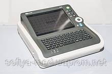 Электрокардиограф цифровой IE 6, 6-канальный