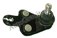 Опора шаровая передней подвески левая, GEELY EC8, 1014013918
