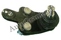 Опора шаровая передней подвески правая, GEELY EC8, 1014013919